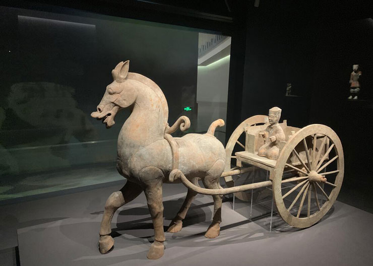 上海震旦博物馆