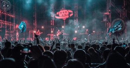 2019西安草莓音乐节订票方式及购票电话