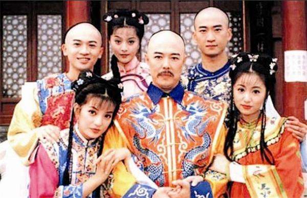 8090武汉童年经典回忆演唱会