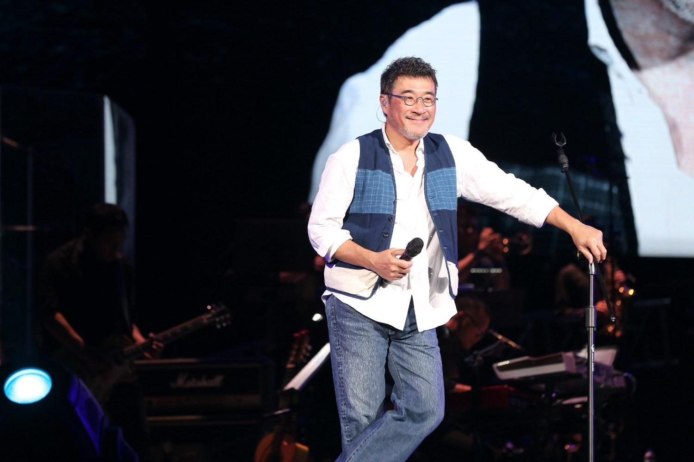 2019李宗盛哈尔滨演唱会时间、地点、门票价格、购票