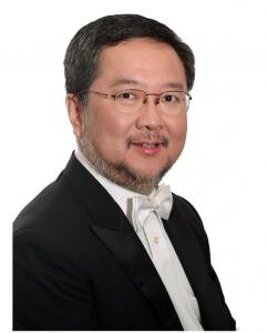 室内乐II杭州爱乐乐团2018-2019年音乐季音乐会杭州站门票