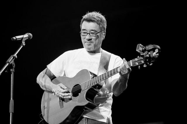 2019李宗盛长沙演唱会时间地点、门票价格、演出详情