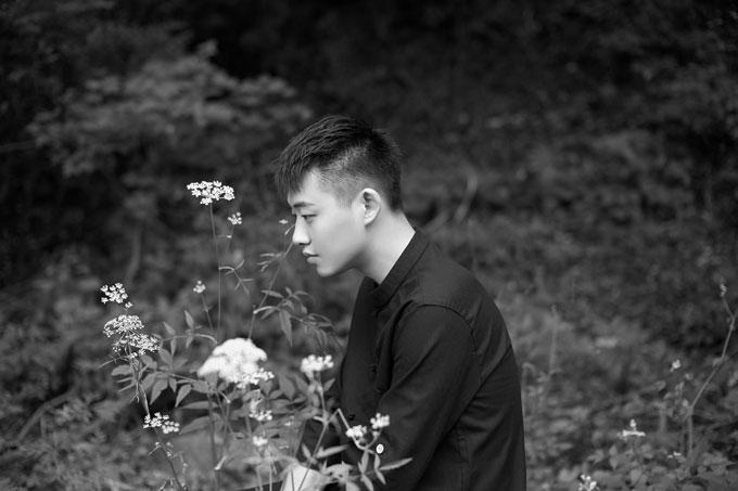 张承二番目乐队2019云游记新专辑巡演临沂站