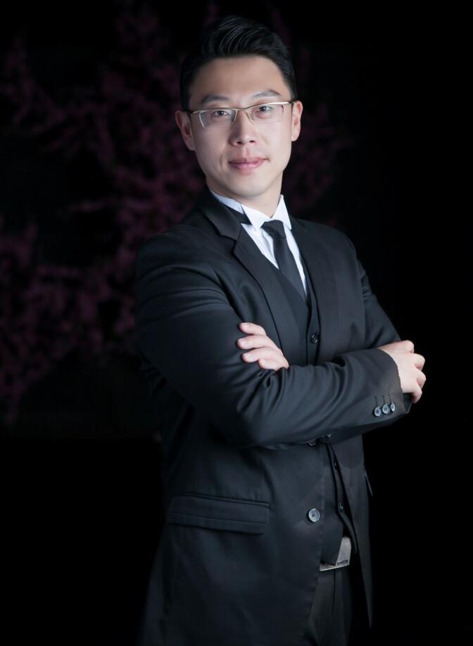 献礼中华人民共和国成立七十周年名家经典朗诵交响音乐会福州站门票