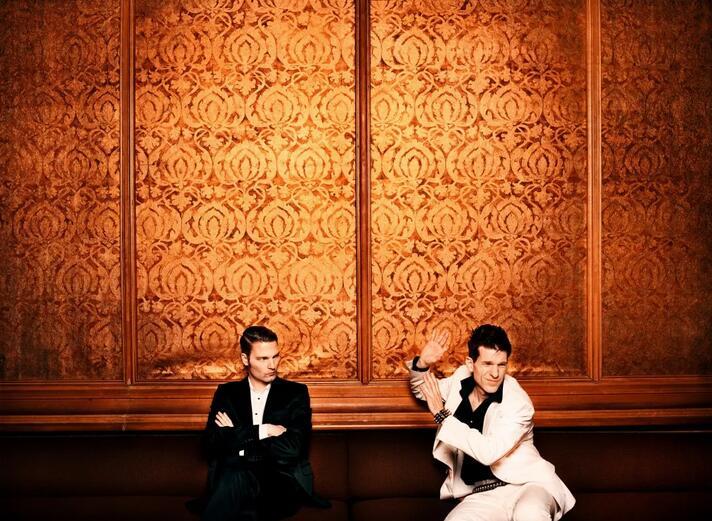 钢琴大斗法杭州音乐会门票