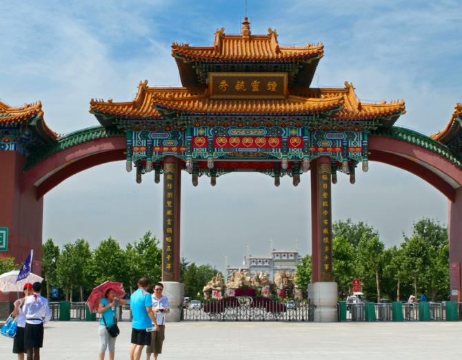 2019锦绣江山旅游年票西南版(价格、使用期限、如何购买)