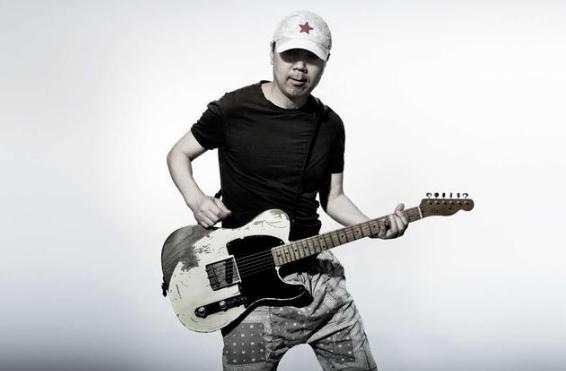 中国摇滚乐领军人物_邯郸麻椒音乐节2020演出信息详情介绍_大河票务网