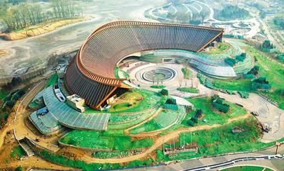 2019北京世界园艺博览会展期时间、门票价格、开放时间、购票须知