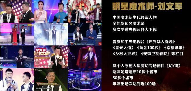 《梦幻城堡历险记》郑州演出门票