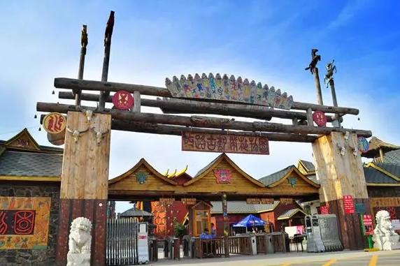 2019北京呀路古热带植物园一日游攻略(时间地点+门票价格+景点介绍