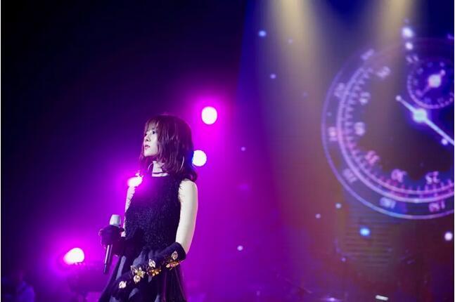 阿细广州演唱会门票