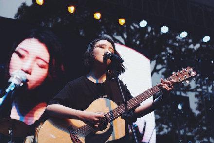2019辛二×情绪波浪乐队宁波演唱会时间、地点、门票价格