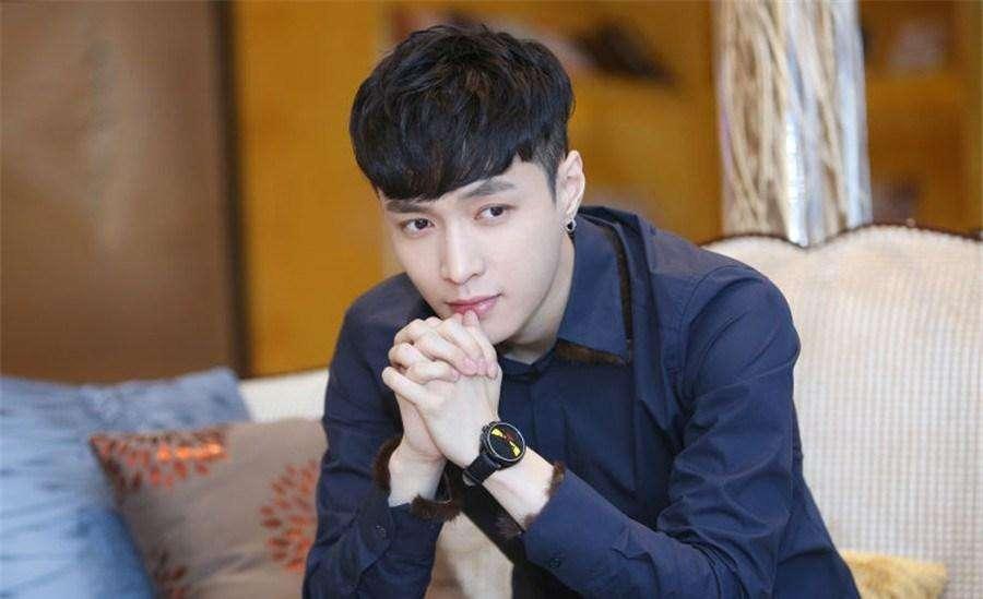 2019张艺兴南京演唱会时间地点、门票价格、演出详情