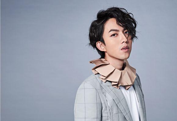 林宥嘉2019沈阳演唱会门票价格及订票网址
