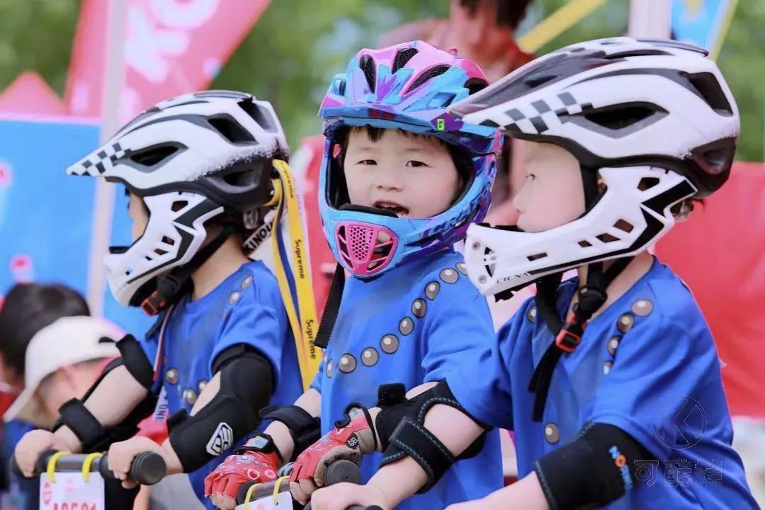 方特欢乐世界儿童节有活动吗?2019郑州方特欢乐世界儿童节活动