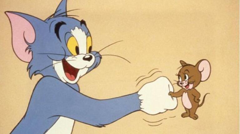 猫和老鼠的古典乐济南音乐会门票