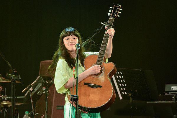 爱缪上海演唱会门票
