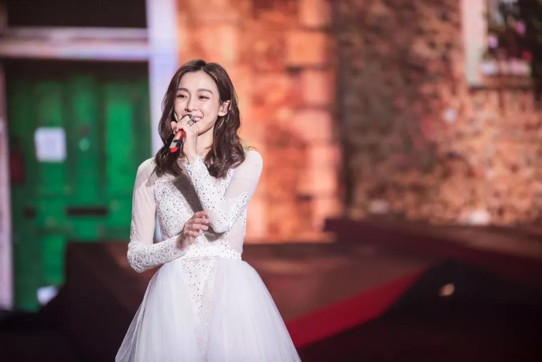 2019范瑋琪廈門演唱會