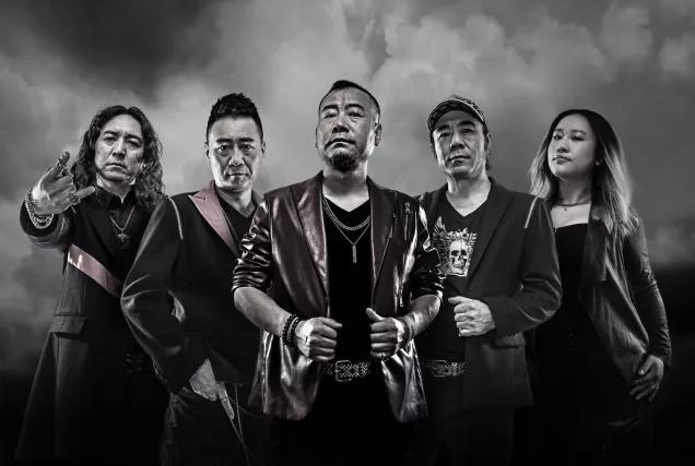 零点乐队2019北京演唱会时间、地点(门票价格+购票指南)
