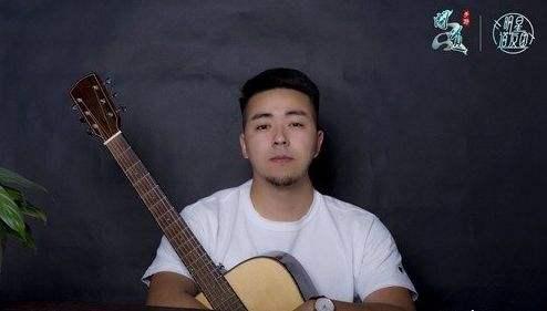2019马良杭州演唱会时间、地点、门票价格
