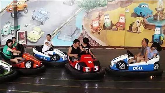 徐州大景山漂流门票