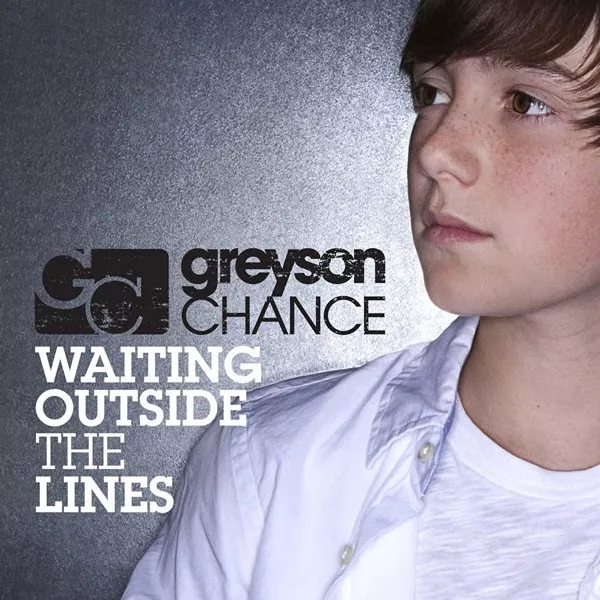 Greyson Chance格雷森蔡斯2019南京演唱会(时间+地点+门票)订票指南