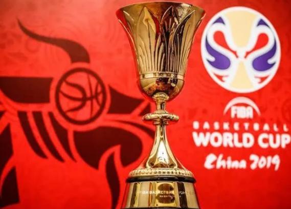男篮世界杯深圳站1Evs1F