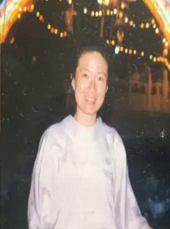 北京民歌经典作品音乐会门票