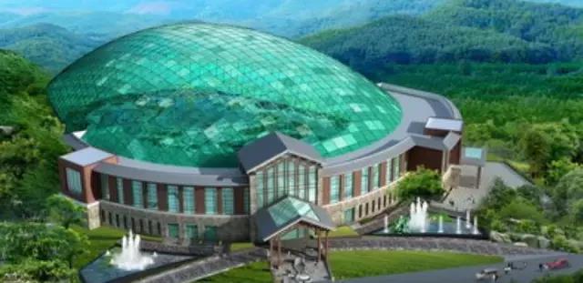 苏州乐园室内水世界怎么样?苏州乐园室内水世界好玩吗?