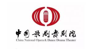 《似水流年经典金曲音乐会》杭州演出门票