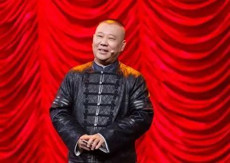 2019郭德纲相声演出南宁站