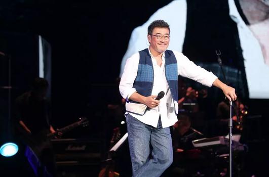 2019李宗盛宜昌演唱会演出时间、地点票价、购票通道