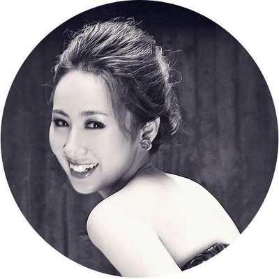 福州经典动漫主题曲浪漫钢琴演奏会门票