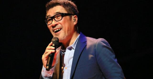 2019李宗盛长沙演唱会门票价格及订票网址