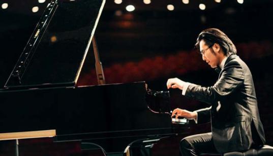 2019你是钢琴家古典钢琴名曲亲子音乐会福州站时间地点、门票价格及节目单