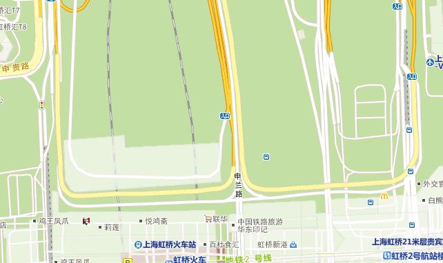 漫威展览2019年7月上海