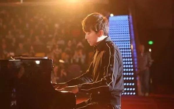 Pianoboy高至豪成都音乐会