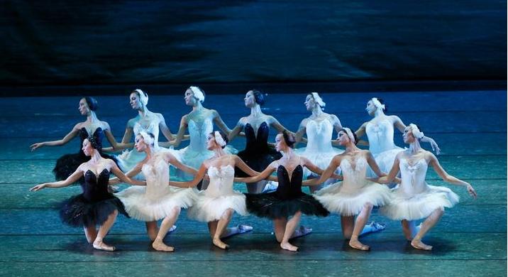2019俄罗斯皇家芭蕾舞剧《天鹅湖》武汉站演出详情及订票网址