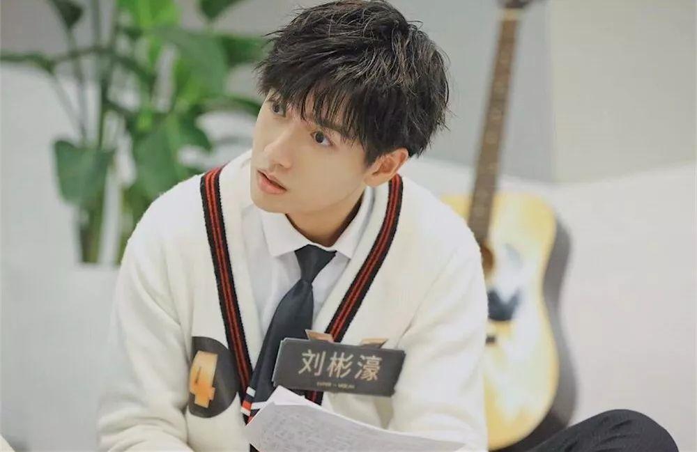 2019声动春城长春演唱会