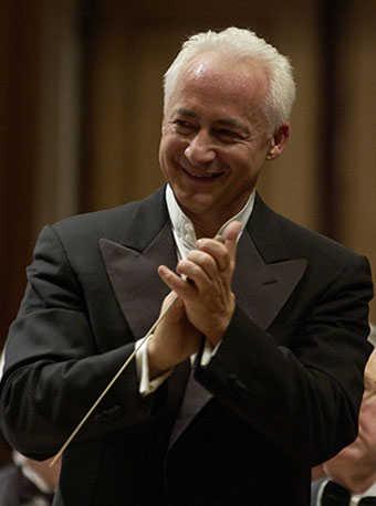 小提琴大师斯皮瓦科夫广州音乐会门票