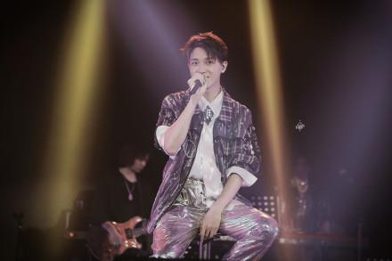 2019声入人心成员杭州演唱会门票价格是多少?在哪买票?