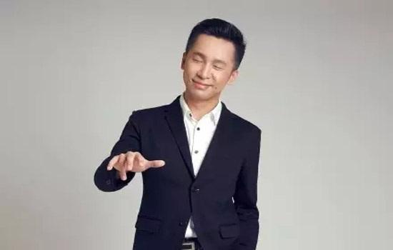 石进济南钢琴演奏会2019演出(时间+地点+门票)信息一览