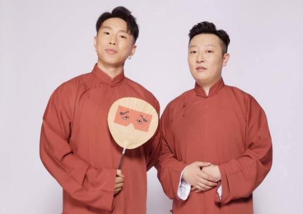 2019德云社烧饼相声深圳站