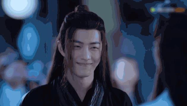 2019横店影视城游玩攻略(附本周横店剧组拍摄动态)