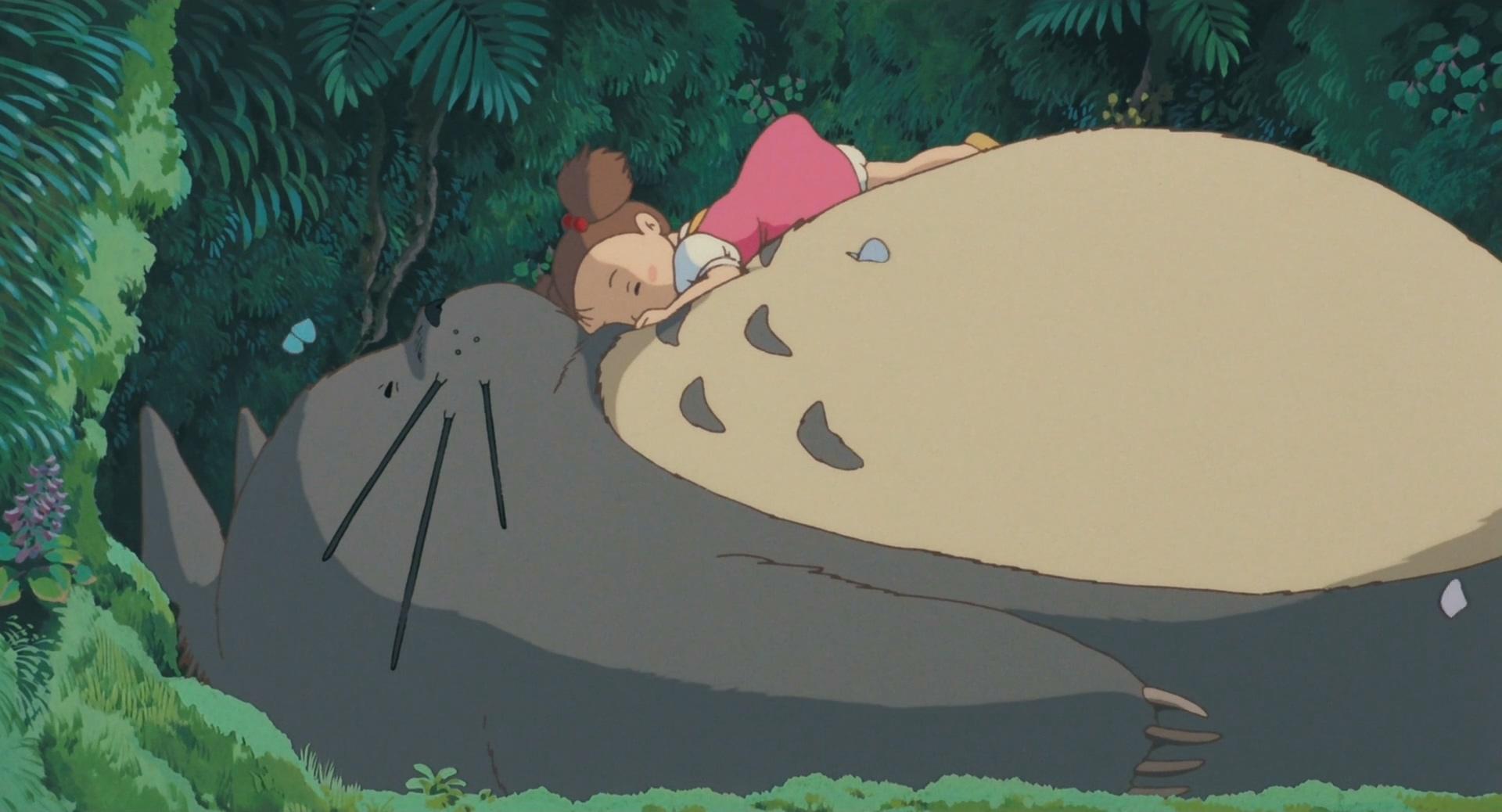 """""""天空之城""""久石让宫崎骏经典动漫作品成都演奏会"""
