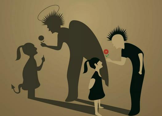 儿童剧《你是陌生人》青岛站