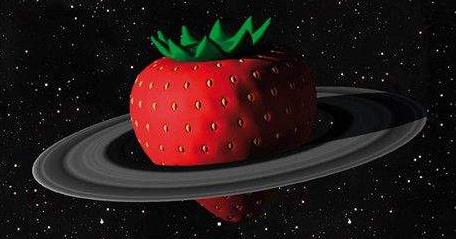厦门草莓音乐节