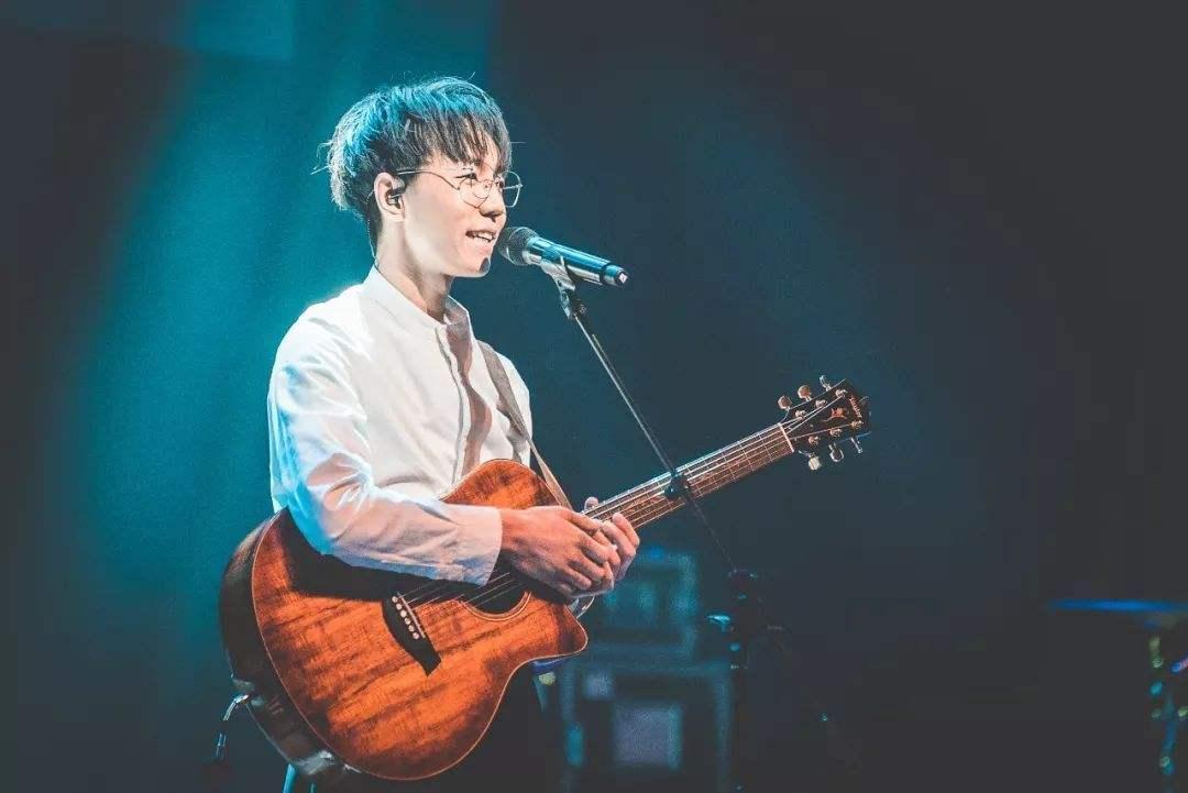 2019兰州美好未来音乐节