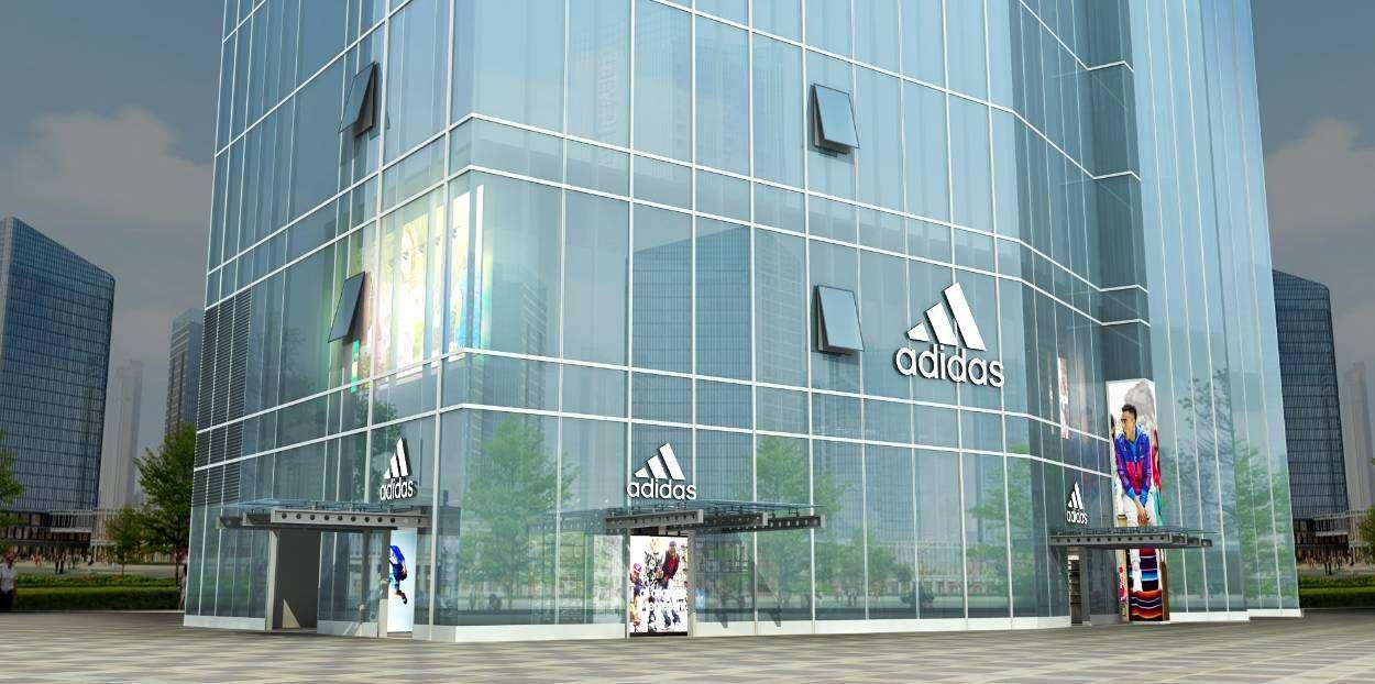 德思勤城市广场亚洲电视中心