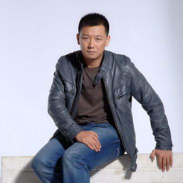 2019戏剧《秋水山庄》凉山彝族自治州站